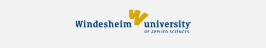 Windesheim Honours College