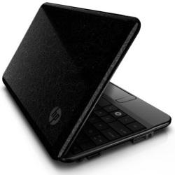 HP Mini Netbook