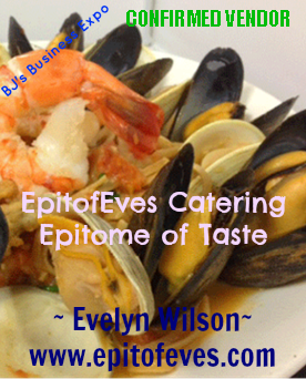 EpitofEves Catering