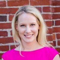 Christina Blaser