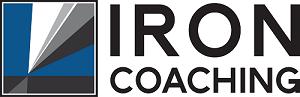 Iron Coaching