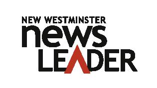 Newsleader logo