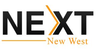 Next NW logo