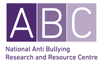 Anti Bullying Centre - Logo