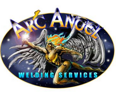 Arc Angel Weldings Services