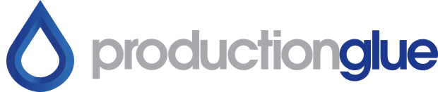 productionGlue