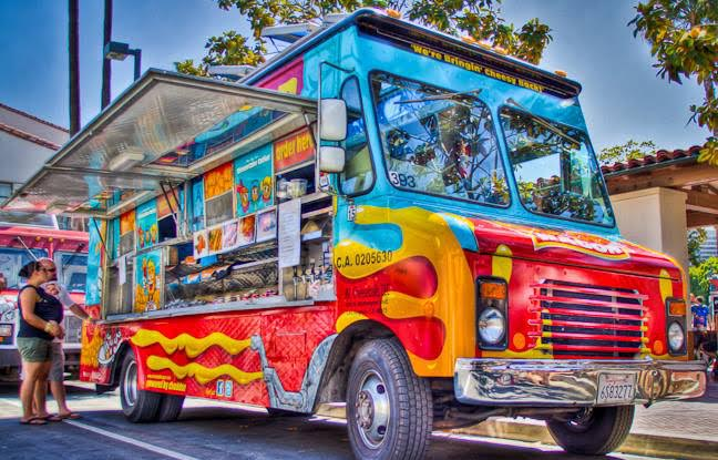 the greater houston food truck festival tickets sat sep 2 2017 at 1 00 pm eventbrite. Black Bedroom Furniture Sets. Home Design Ideas