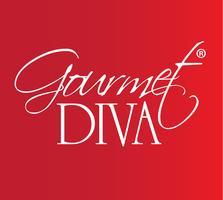 GD Logo