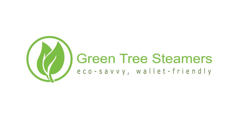 Green Tree Steamers