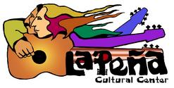 La Peña's Logo