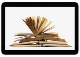 e-Books for your Tablet  - Geelong Library