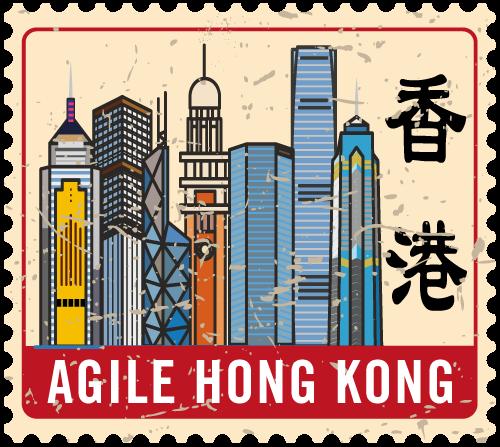 Agile Hong Kong