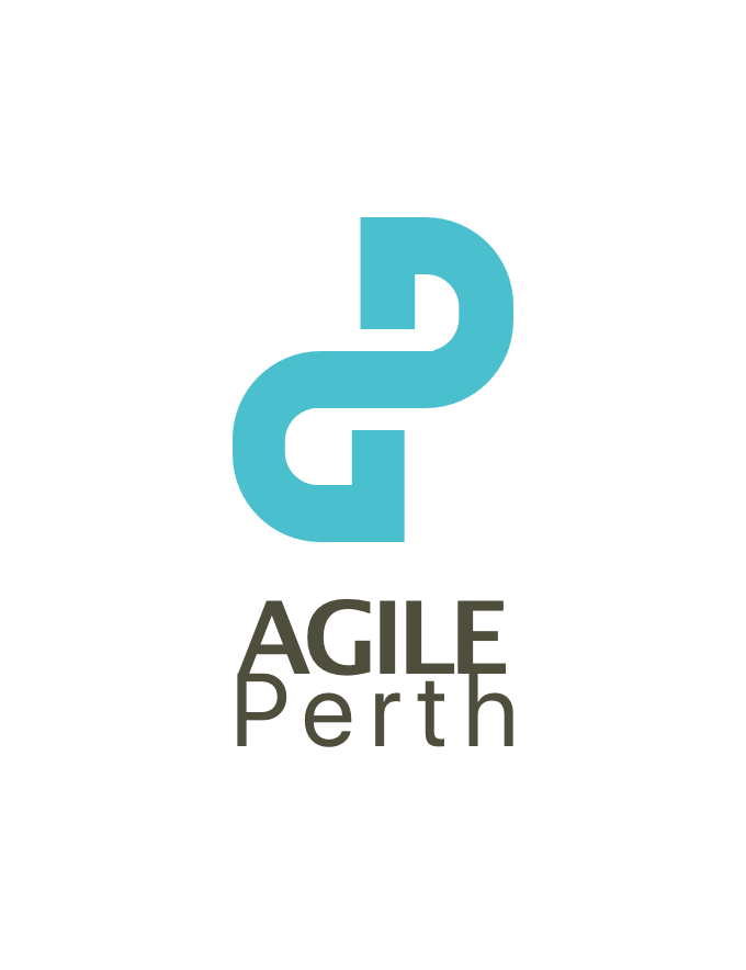 Agile Perth