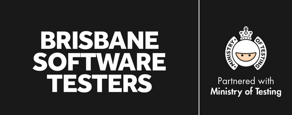 Brisbane Software Testing