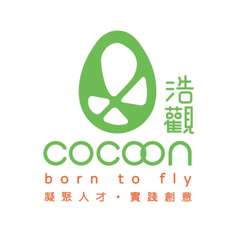 Cocoon HK