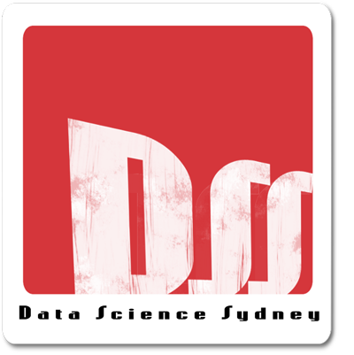 Data Science Sydney
