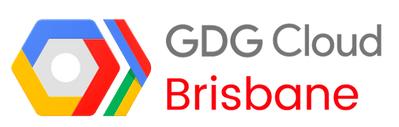GDG Brisbane