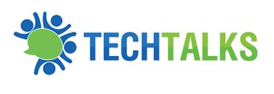 TechTalks SG