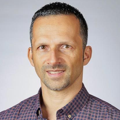 Manuel Chakravarty