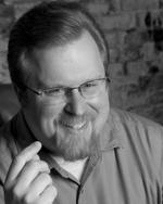 Michael T. Nygard