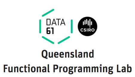 Queensland Functional Programming Lab