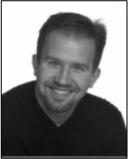 Scott Hanselman