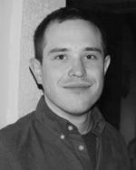 Stuart Sierra