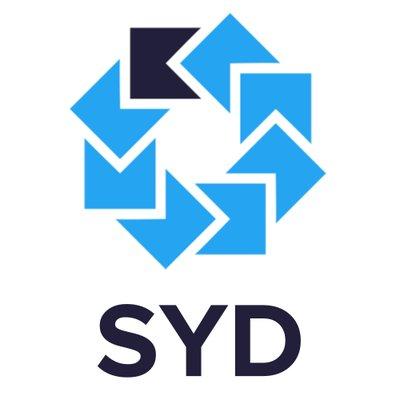 Sydney Kotlin User Group