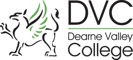 Dearne Valley College Open Evening