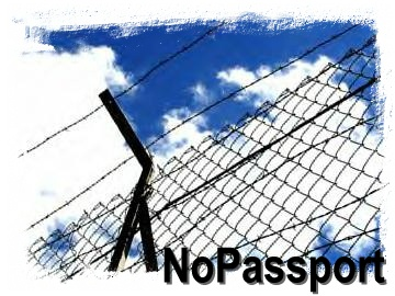 NoPassport theatre alliance and press