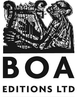 BOA Logo