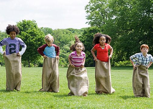 Backyard Family Fun Ideas : Lift Up Atlantas 2015 Summer Fun Festival  The Aha! Connection