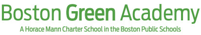 Boston Green Academy