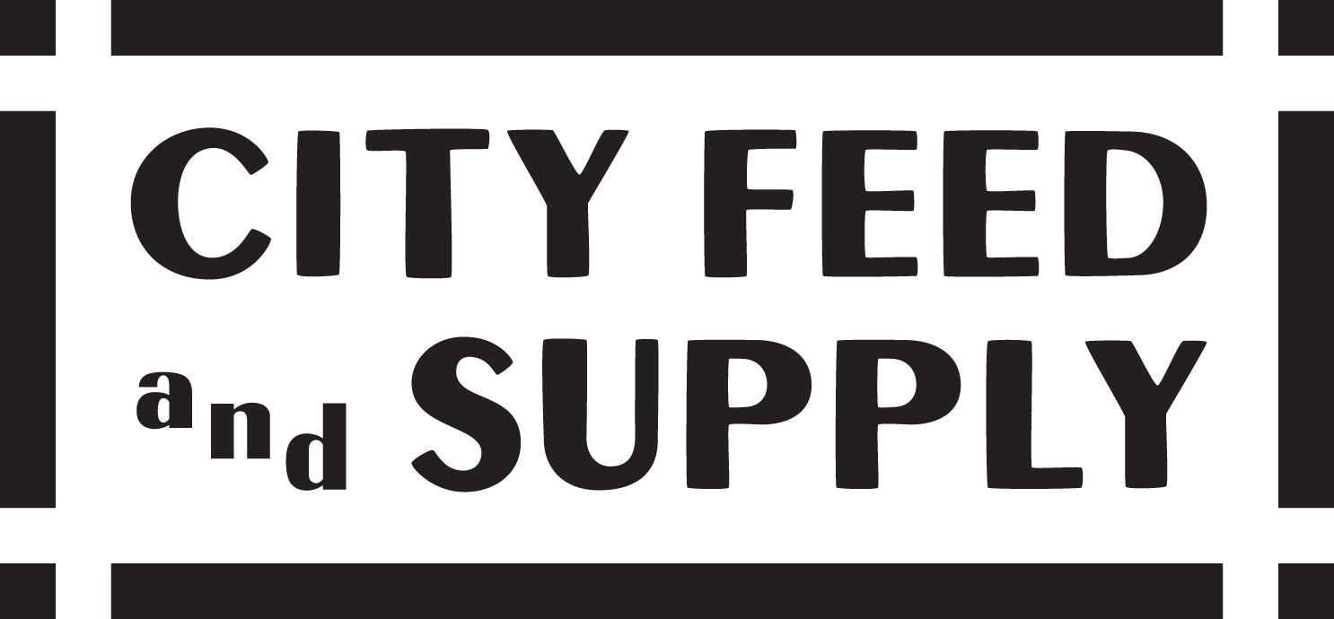 City Feed & Supply
