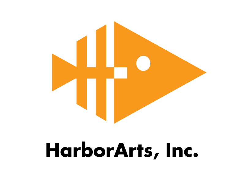 Harbor Arts