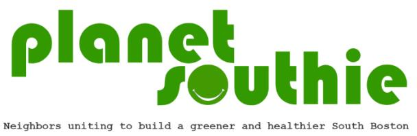Planet Southie
