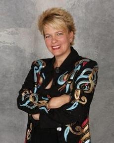 Nancy Weil