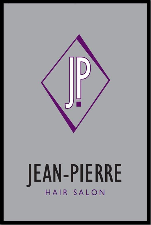 Jean-Perre Salon