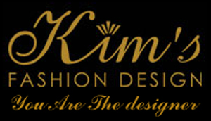 Kim's Fashion Design