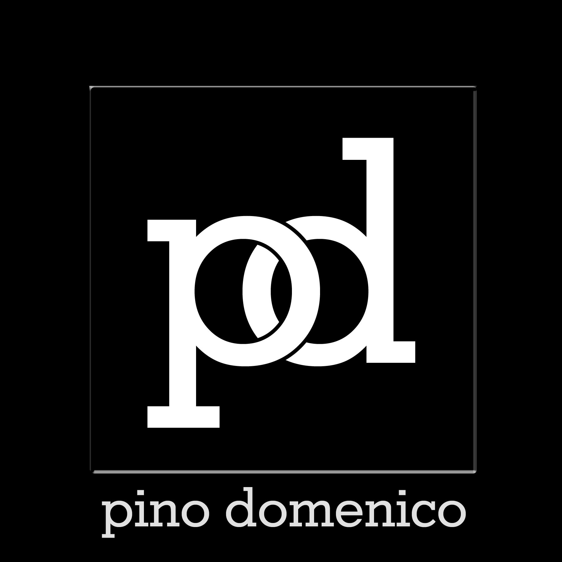 Pino Domenico