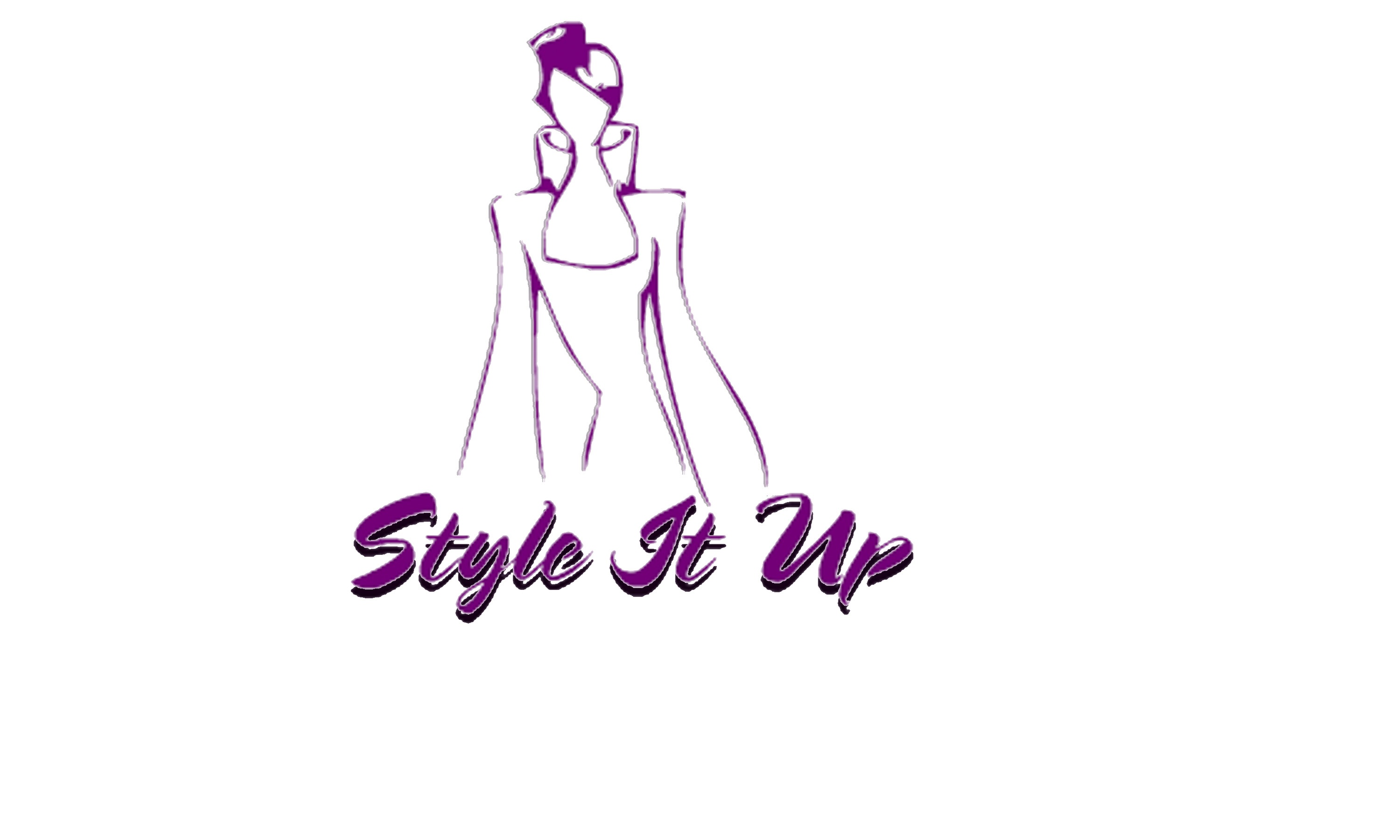 Style It Up