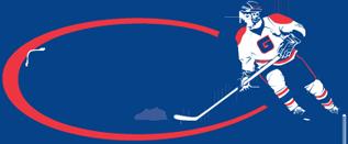 Gateway Ice Centre logo
