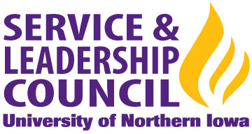 Service & Leadership Council