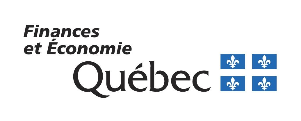 Logo MFE