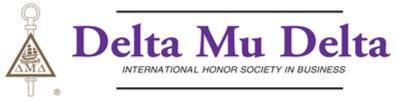 Delta Mu Delta