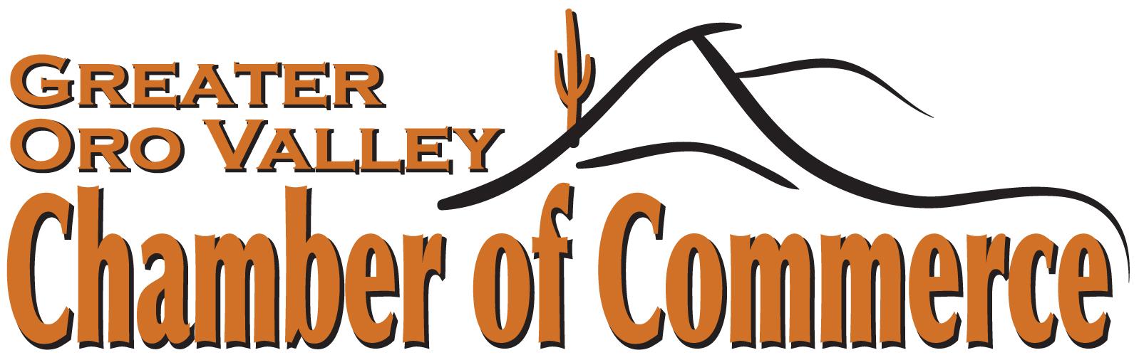 OV chamber logo