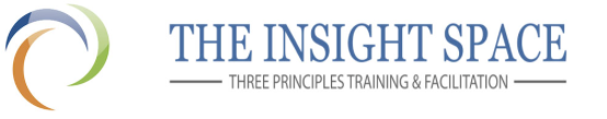 The Insight Space logo