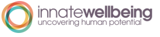 Innate Wellbeing logo
