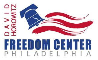 The Philadelphia Freedom Center