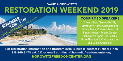 Image result for IMAGES OF HOROWITZ Restoration Weekend""